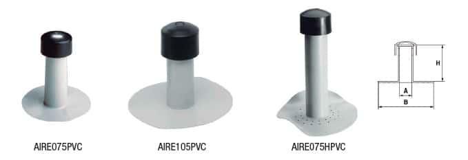 aireadores-pvc