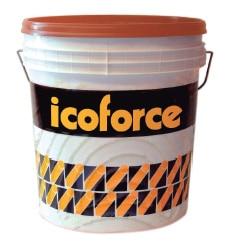 icoforce
