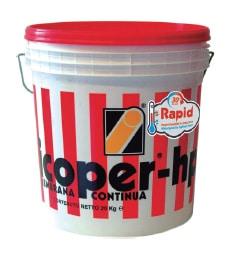 icoper-hp-rapid