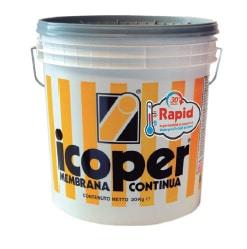 icoper-rapid