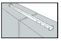 junta-dilatacion-plana-aplicacion