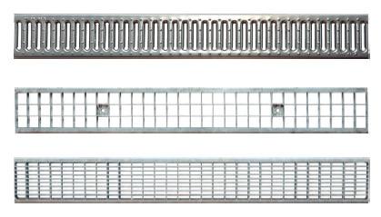 rejilla-zinc-gama-130