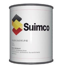 suimcol-2