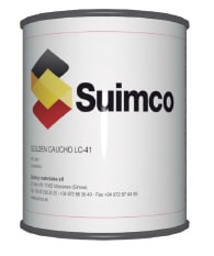 suimcol