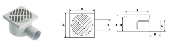 sumidero-sifonico-polipropileno
