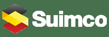 SUIMCO - Drenaje en acero inoxidable, soportes pavimentos flotantes