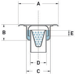 sumidero-100-acero-inox_grafico