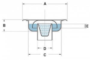 sumidero-150-acero-inox_grafico
