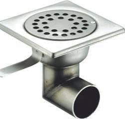 sumidero-horizontal-100-acero-inox