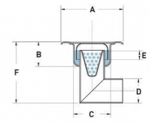 sumidero-horizontal-100-acero-inox_grafico