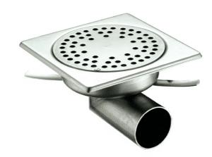 sumidero-horizontal-150-acero-inox