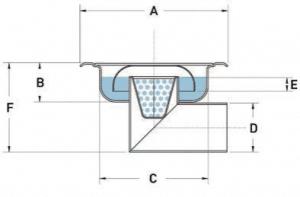 sumidero-horizontal-150-acero-inox_grafico