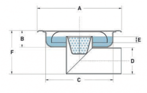 sumidero-horizontal-200-acero-inox_grafico